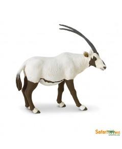 Safari Ltd. : SFR284829 โมเดลอาราเบียนออริกซ์ Arabian Oryx