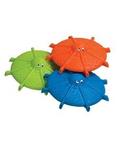 Swim Ways : SWY12033* ของเล่นในสระน้ำ Squid Disk Pool Toy