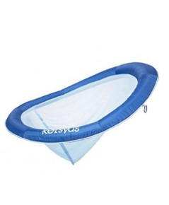 Swim Ways : SWY80106* ที่นั่งลอยน้ำ Kelsyus Float-A-Round Chair up to 250lbs