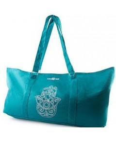 Peace : PYG5225* กระเป๋าสำหรับใส่เสื่อโยคะ Yoga Yoga Mat Tote Bag