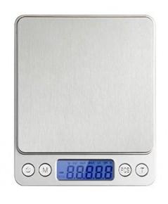ETC HOHLKD10G* : A Etekcity 500g Digital Multifunction Pocket Kitchen Food Scale