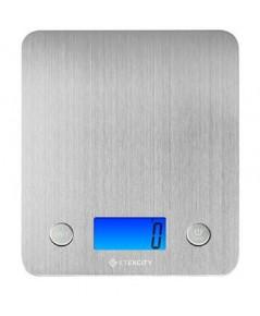 ETC KS-6211* : Etekcity Digital Multifunction Food Kitchen Scale