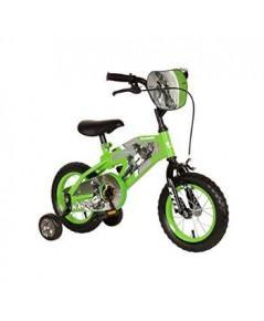 Kawasak : KWS73212* จักรยานเด็ก Monocoque Kid\'s Bike, 12 inch