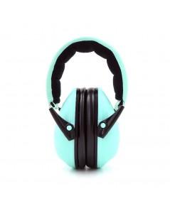 BEBE : BEBAMZ001* หูฟังเด็กเล็ก Muff Hearing Protection