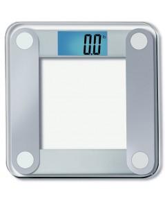 ESM ESBS-01* : EatSmart Precision Digital Bathroom Scale