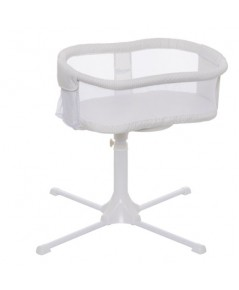 HALO Bassinest : HLB8* เตียงเด็กอ่อน Swivel Sleeper Bassinet