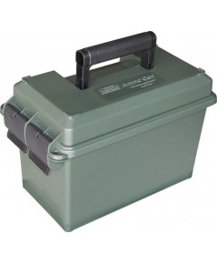 MTM : MTMAC50C-11-P* กล่องเก็บกระสุนปืน 50 Caliber Ammo Storage Can