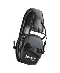 Howard Leight (HWL) : HWLR-01526* หูฟังสำหรับกีฬายิงปืน Howard Leight Impact Sport Sound