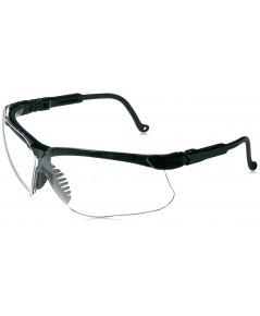 Howard Leight (HWL) : HWLR-03570* แว่นตาสำหรับกีฬายิงปืน Howard Leight Sharp-Shooter Safety Eyewear