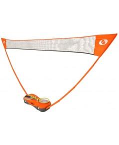 Optima : OTM301-BMSET* ชุดอุปกรณ์แบดมินตัน Badminton Set