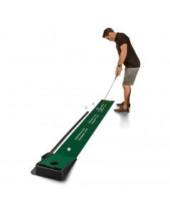 SKLZ : SKLACP2-001* พรมซ้อมพัตต์กอล์ฟ Accelerator Pro - Indoor Putting Green