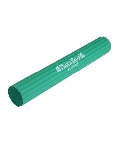 TheraBand : TRB13090* อุปกรณ์ออกกำลังกาย FlexBar Resistance Bar For Medial Epicondylitis