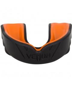 Venum : VNU0618* ฟันยาง \quot;Challenger\quot; Mouthguard