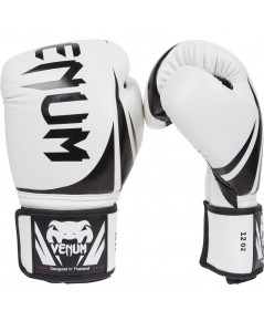 Venum : VNU2049* นวม Challenger 2.0 Boxing Gloves