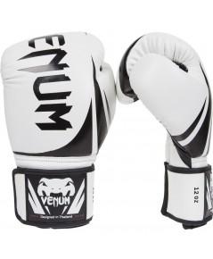 Venum : VNU2049* นวม Challenger 2.0 Boxing Gloves