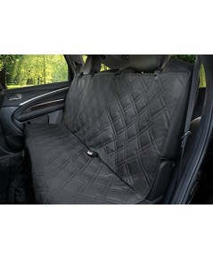 Rumbi Baby : RBB1* ผ้ารองกันเปื้อน Bench Seat Protector For Infant Carseats