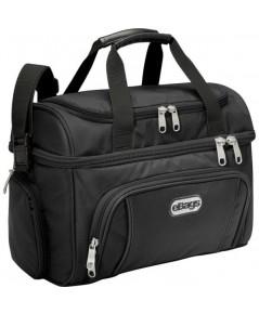 eBags : EBGEB2037* กระเป๋าเก็บความเย็น Crew Cooler II