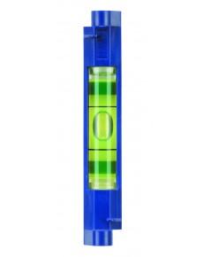 IRWIN Tools : IRW1794483* เครื่องวัดระดับน้ำ Line Level