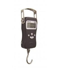 American Weigh Scale : เครื่องชั่งน้ำหนักแบบแขวน AWG4217 Digital Hanging Scale
