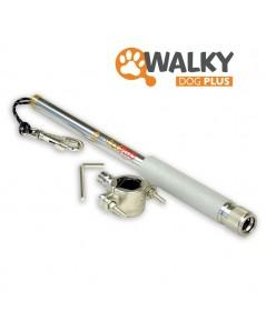 WALKY DOG : WKDWD-SS* อุปกรณ์จูงสุนัข Plus Hands Free Dog