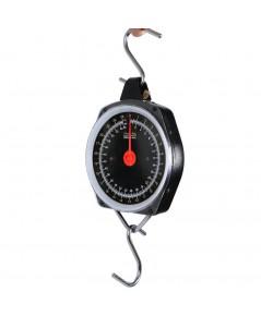 YOGAYET : YGYAMZ001* เครื่องชั่งน้ำหนักแบบแขวน Hanging Dial Scale Farm Mechanical Scales
