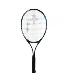 HEAD : HED0001* ไม้เทนนิส HEAD 2016 TI Tornado Tennis Racquet