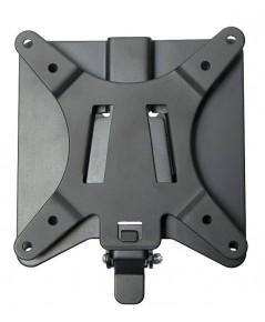 VIVO : VIVVAD2* อุปกรณ์เสริม Adapter VESA Mount Quick Release Bracket Kit