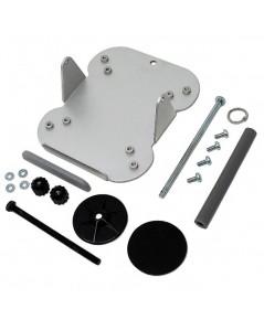 HumanCentric : HMC101-1041* อุปกรณ์ยึดจอภาพ VESA Mounting Kit