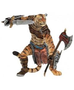 PAPO : PPO38954* โมเดล Tiger Mutant