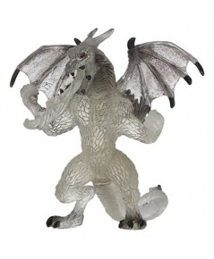 PAPO : PPO38982* โมเดล Dragon of Brightness