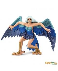 Safari Ltd. : SFR100078 โมเดล Harpy