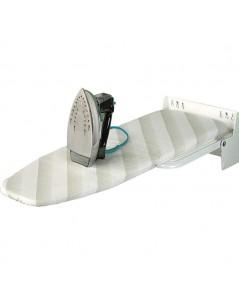 Hafele : HFL56866700* โต๊ะรีดผ้า Wall-Mounted Ironing Board