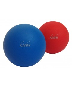 Kieba : KEBSM-0700* ลูกบอลโยคะ Massage Lacrosse Balls