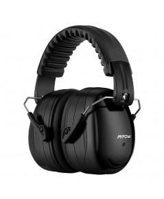 Mpow : MPWMPHM035AB* หูฟังป้องกันเสียงรบกวน Noise Reduction Safety Ear Muffs