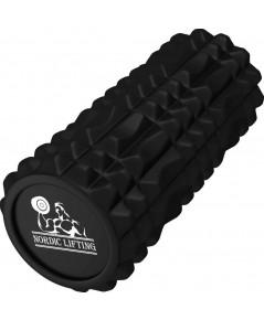 Nordic Lifting : NDLAMZ001* อุปกรณ์ออกกำลังกาย Deep Tissue Foam Roller