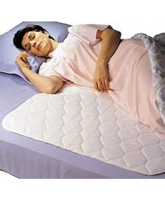 Priva : PIVP12606* แผ่นรองที่นอน Priva High Quality Ultra Waterproof Sheet