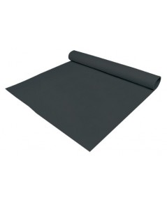 Shop Fox : SFXW1322* แผ่นรองกันสั่นสะเทือน Anti-Vibration Pad