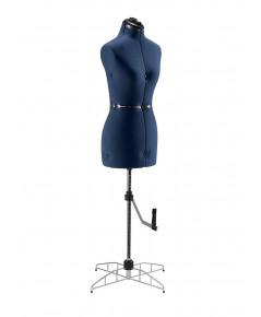 Singer : SNG DF251* หุ่นลองเสื้อ Medium Large Dress