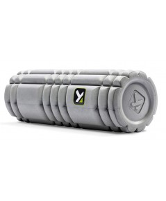 Trigger Point Performance : TGP3328* อุปกรณ์ออกกำลังกาย CORE Multi-Density Solid Foam Roller