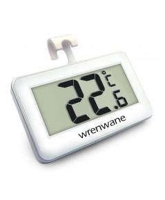 Wrenwane : WWNAMZ001* เครื่องวัดอุณหภูมิ Digital Refrigerator