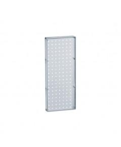 AZAR : AZD700248-CLR* ดิสเพลเพกบอร์ด Displays Pegboard Wall Panel