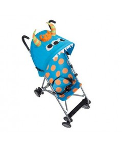 Cosco : CSCUS133DHC* รถเข็น Umbrella Stroller, Monster Sydney