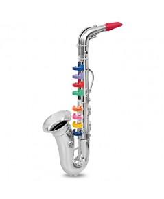 Bontempi : BTPSX4331* ของเล่น Saxophone
