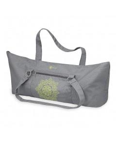 Gaiam : GIA05-62014* กระเป๋าเก็บเสื่อโยคะ Gaiam Yoga Mat Tote Bags