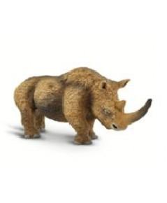 Safari Ltd.  : SFR100089 โมเดล Woolly Rhinoceros