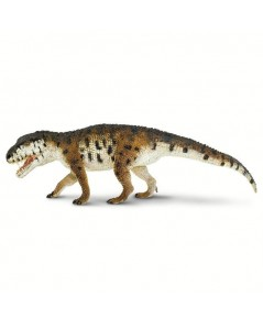 Safari Ltd. : SFR100249 โมเดล Prestosuchus