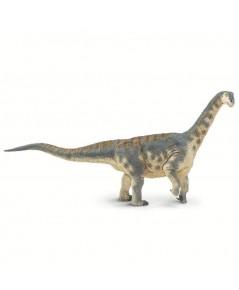 Safari Ltd. : SFR100309 โมเดล Camarasaurus