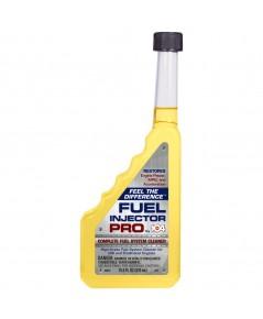 104+OCTANE BOOST : 10429213* น้ำมันทำความสะอาดหัวฉีดน้ำมันเชื้อเพลิง 104 Fuel Injector Cleaner