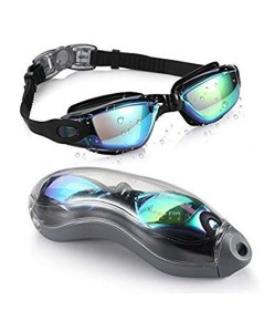Aegend : AGDAMZ001* เเว่นตากันน้ำ Swim Goggles