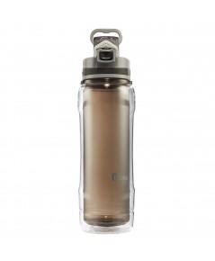Bubba : BBA20092* ขวดน้ำ Flo Duo Refresh Insulated Water Bottle